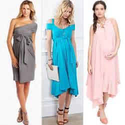 Baby Shower Dresses - maternity dresses for baby showers popsugar