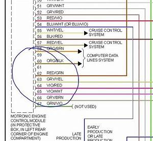 64 Chevy Radio Wiring Diagram