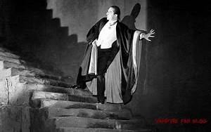 Vampyre Fan: VAMPIRE WALLPAPER BACKGROUNDS - 1931 DRACULA ...