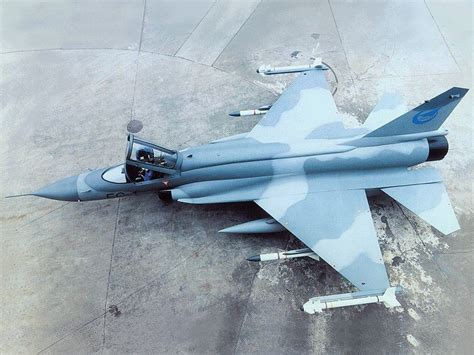 top fighter jets defence with news images and