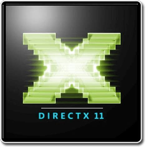 Directx 110 Offline Installer