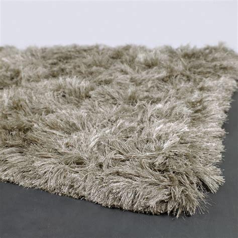 beige shag rug beige shaggy rugs roselawnlutheran