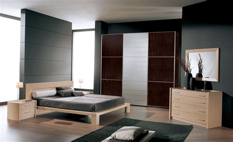 2198 modern bedroom designs for small rooms awesome beige brown wood glass modern design bedroom small