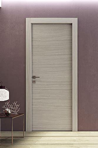 Porte Pail pail porta in legno collezione classica modello stella