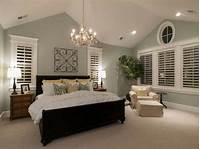 master bedroom paint colors Master Bedroom Paint Color Ideas: Day 1-Gray - For Creative Juice