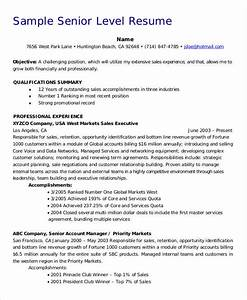 Executive Director Cover Letter Sample 48 Executive Resume Templates Pdf Doc Free Premium