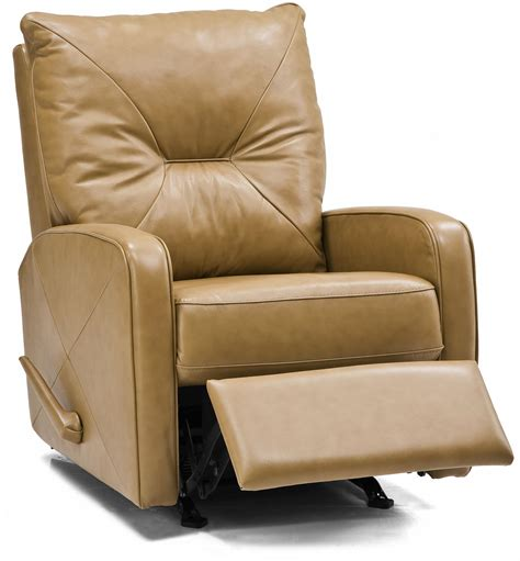 Recliner Rockers Chairs by Palliser Theo 42002 33 Swivel Rocking Reclining Chair