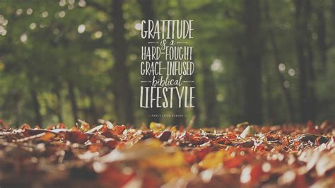 Background Aesthetic Thanksgiving Wallpaper by Wednesday Wallpaper Gratitude Is A Lifestyle Jacob Abshire