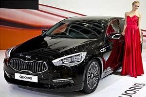 Hyundai Leasing Mit Versicherung : kia gebrauchtwagen aus ganz sterreich ~ Jslefanu.com Haus und Dekorationen