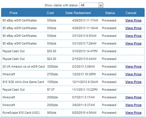 codes  rhs roblox  gear codes strucidcodescom