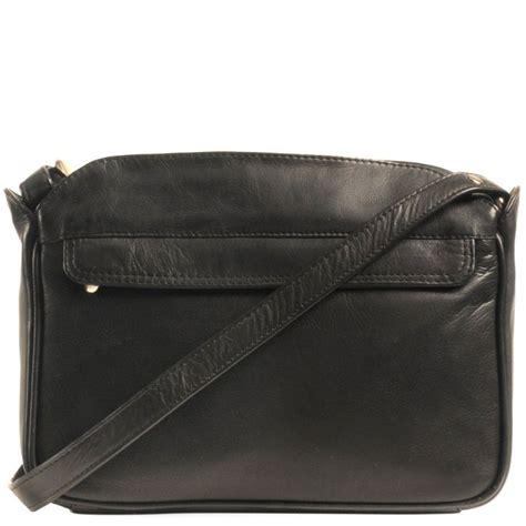 nova leathers  womens handbag charles clinkard