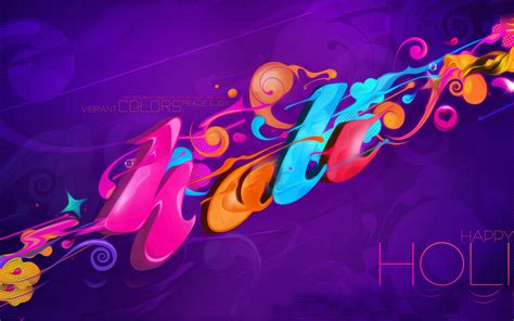 3d Name Wallpapers ·①