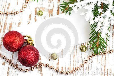 christmas card  decorations royalty  stock photo