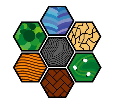 catan custom tiles omiliano