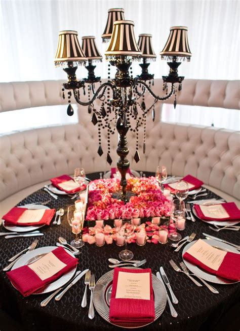 david tutera table centerpieces david tutera unique candelabra dressed up tables