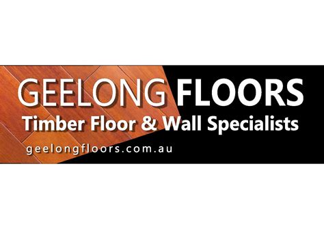 Boat Flooring Geelong by Floor Sanding Polishing Information Yellow Pages 174