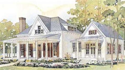 cottage home plans cajun cottage style house plans home design and style