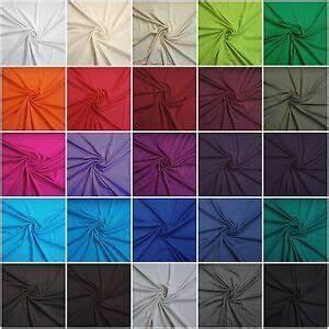 Stoffe Zum Nähen Kaufen : stoffe viskose jersey uni bekleidung n hen viskose elasthan in 26 farben ebay ~ Buech-reservation.com Haus und Dekorationen