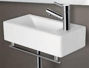pedestal sink bathroom ideas various models of bathroom sink inspirationseek