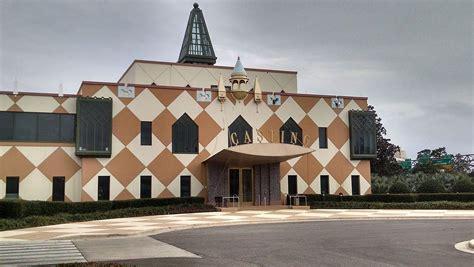 Walt Disney World Casting Center - Wikipedia