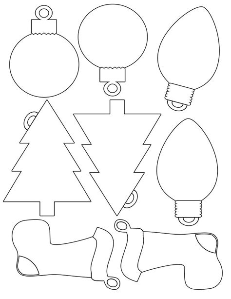 printable gift tags template 14 pics in our database