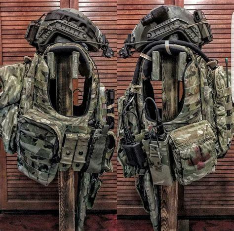 pin  aaron fiss  plate carrier setup tactical gear loadout tactical gear survival combat