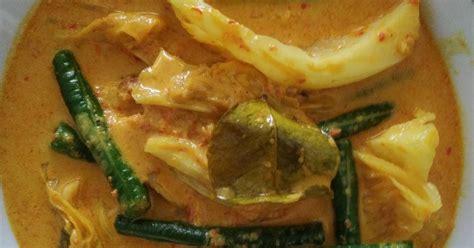 Cara membuat kari ayam jawa timur: 13.264 resep bumbu gulai ( instan ) enak dan sederhana - Cookpad