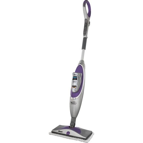 professional floor steamer shark steam cleaner deals on 1001 blocks