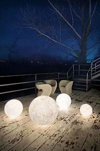 Top best ball lights ideas on led room lighting camping and string