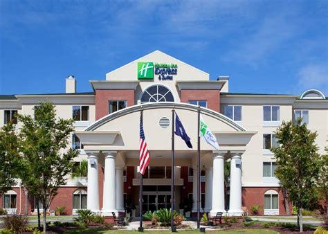 charleston south carolina hotel motel lodging
