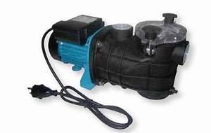 les 25 meilleures idees de la categorie pompe piscine sur With awesome fonctionnement pompe a chaleur piscine 0 pompe a chaleur pour piscine meilleures images d