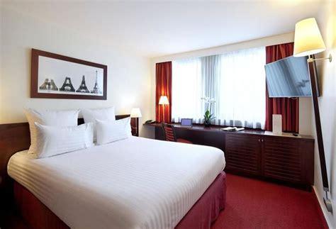 chambre d hote montparnasse hôtel concorde montparnasse à à partir de 7 destinia