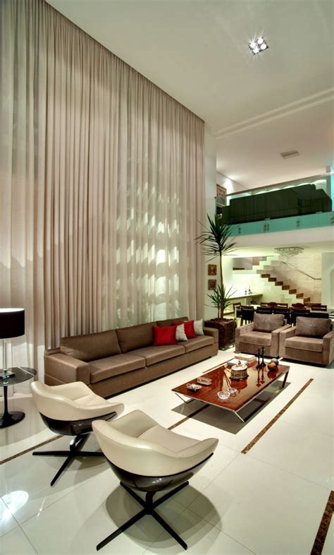 30 Luxurious Living Room Design Ideas. Plans For Building Kitchen Cabinets. Kitchen Countertop Cabinets. Blue Gray Cabinets Kitchen. Kitchen Cabinets Construction. Kitchen Cabinet Drawings. Ikea Kitchen Cabinet Doors Only. Kitchen Cabinets Colors Ideas. Popular Kitchen Cabinets