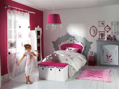Idee Chambre Fille 10 Ans Id 233 E Chambre Fille 10 Ans Id 233 E Chambre Fille Ans B 233 B 233 Ado