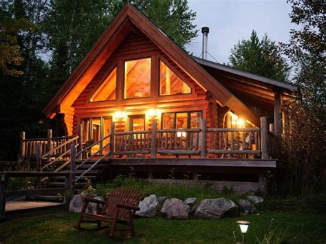 cabins to rent in minnesota 10 amazing rental cabins in minnesota