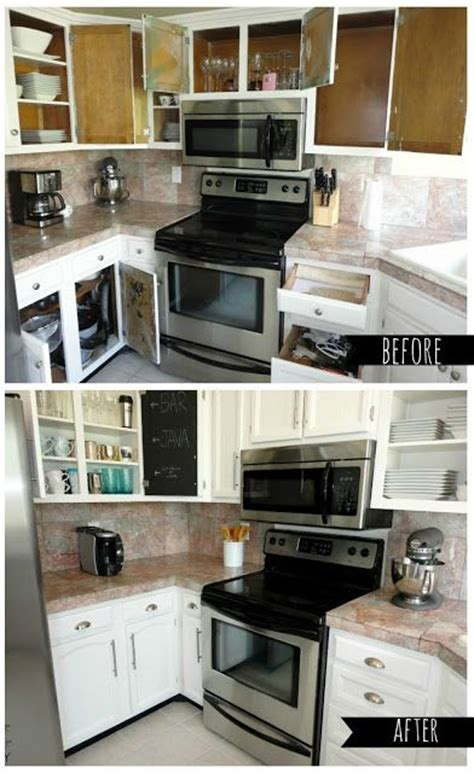 steps to paint kitchen cabinets 10 steps to paint your kitchen cabinets inside and out 8345