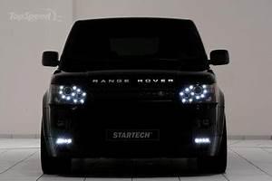 Chrysler 300 Blacked Out Lights Led Parking Daytime Running Lights A Page 2 Jaguar