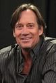 Kevin Sorbo - Wikipedia
