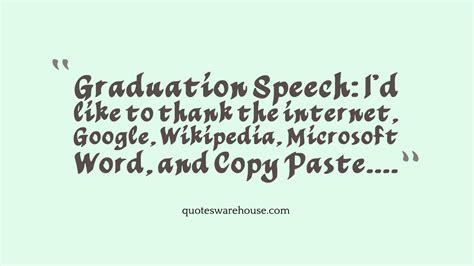 graduation quotes image quotes  hippoquotescom