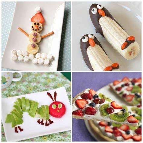 frutas divertidas para ni 241 os dulces comida creativa tags and search
