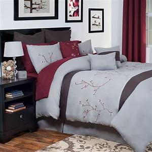 Somerset, Home, Grace, Oversized, Embroidered, Bedding