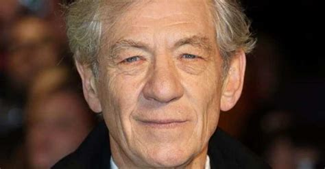 Famous English Theater Actors List Of Theater Actors