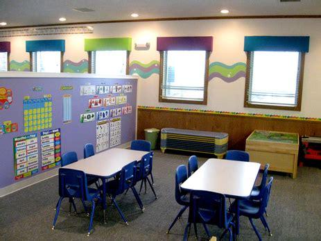 preschool wichita ks rockhill kindercare closed preschool 275 | preschool in wichita scribbles and giggles pawnee 374a48342f0f huge