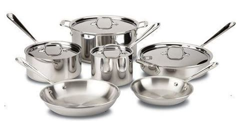 youve  wanted     clad  ultimate  clad cookware review
