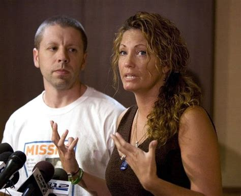 Kyron Horman's mother Desiree Young says boy's ...