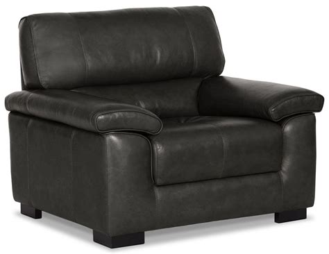 divani chateau d ax leather sofa 20 collection of divani chateau d 39 ax leather sofas sofa