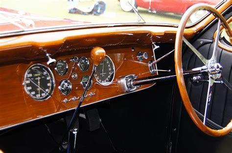 Bugatti Type 57 Atalante Coupe Dash | Bugatti type 57, Car ...