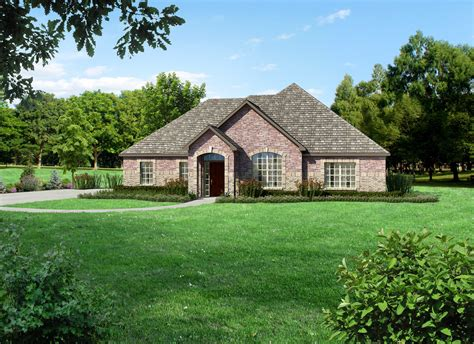 explore  newest home plan  chappell hill tilson