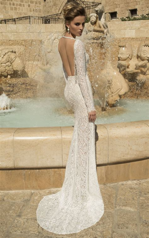12 Beautiful Backless Wedding Dresses & Gowns. Beach Wedding Dresses Flowy. Blush Casual Wedding Dresses. Flowy Wedding Dresses Beach. Blush Wedding Dress Shop. Lace Wedding Dress Sweetheart. Color Of Wedding Dresses In Different Cultures. Chiffon Wedding Dress Cover Up. Wedding Guest Dresses Yellow