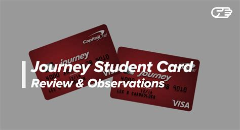 capital one credit cards phone number samsung pay gains support for capital one cards phonedog
